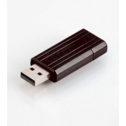 PEN DRIVE 64GB USB 2.0...