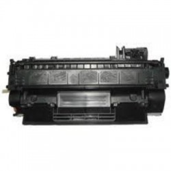 TONER COMPATIBILE HP CE505X