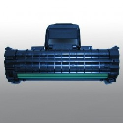 TONER COMPATIBILE ML1610...
